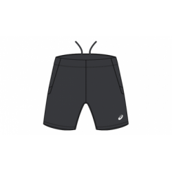 TENNIS NIÑO SHORT GRAPHITE...