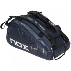 Paletero Nox Pro Series...
