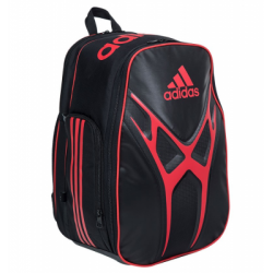 MOCHILA ADIPOWER RED 1.9