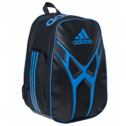 Mochila Adidas Adipower...