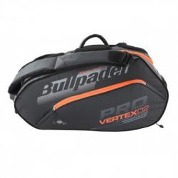 Paletero Bullpadel Vertex 02