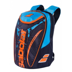 Mochila Babolat Backpack...