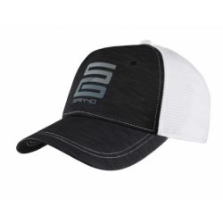 SANYO CAP