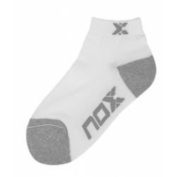 CALCETINES NOX