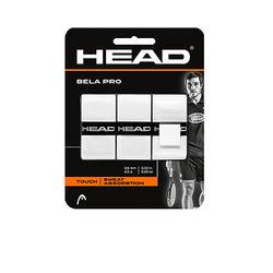 HEAD BELA PRO