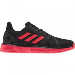Adidas Courtjam CG6328