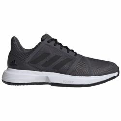 Adidas Courtjam Bounce FV2764