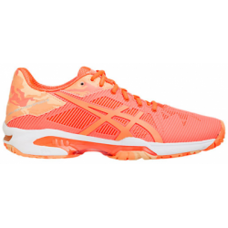 Asics Gel Solution Speed 3...