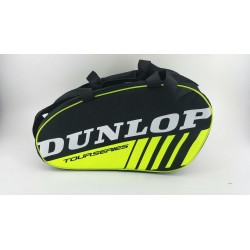 DUNLOP INTRO AMARILLO