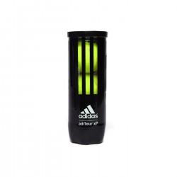 Bote de pelotas Adidas...