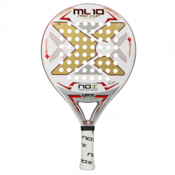 ML10 Pro Cup