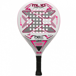 ML10 PRO CUP ULTRA LIGHT...