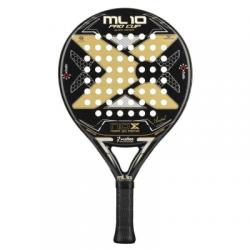 ML10 Pro Cup Black Edition