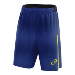 SHORT BULLPADEL JAONE 031